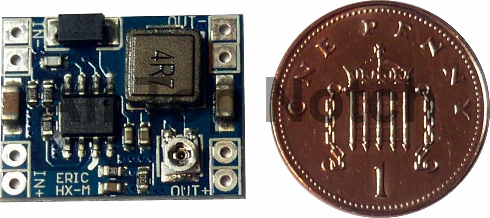 Mp1584 Adjustable 3a Dc Converter Step Down Buck Regulator All Switching